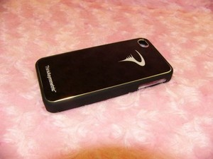 PINARELLO iPhone4/4s  cover